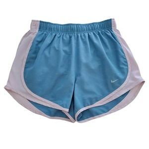 Nike Dri-Fit Tempo Running Shorts Women's Size S